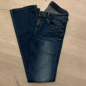 Guess Bootcut Jeans 👖